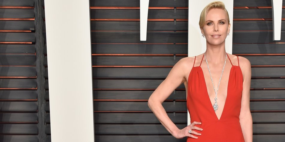 Oscars 2016: Die Outfits