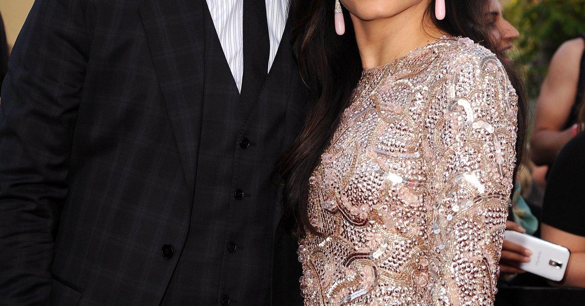 Channing Tatum: Trennt er sich von seiner Frau? | desired.de