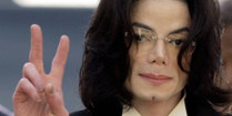 Michael Jackson: Selbstmord mit Propofol?