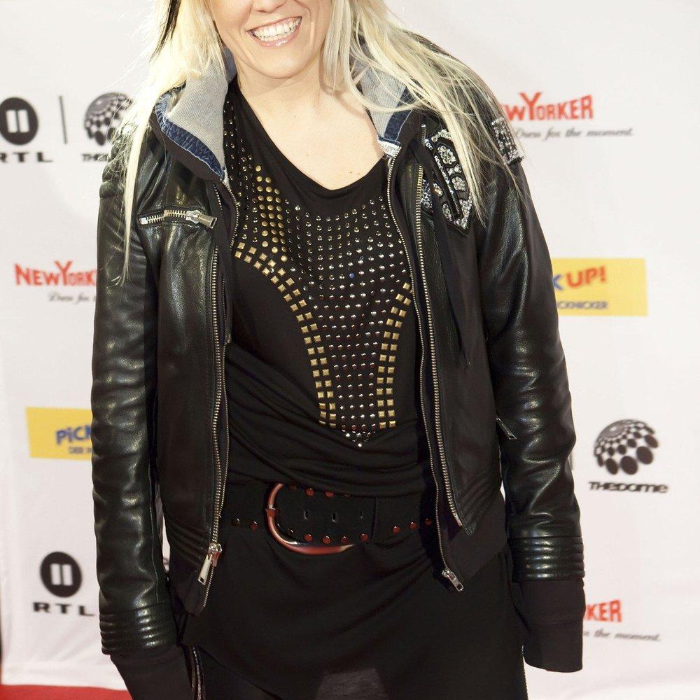 Cascada: Jetzt reden die Produzenten von Loreen