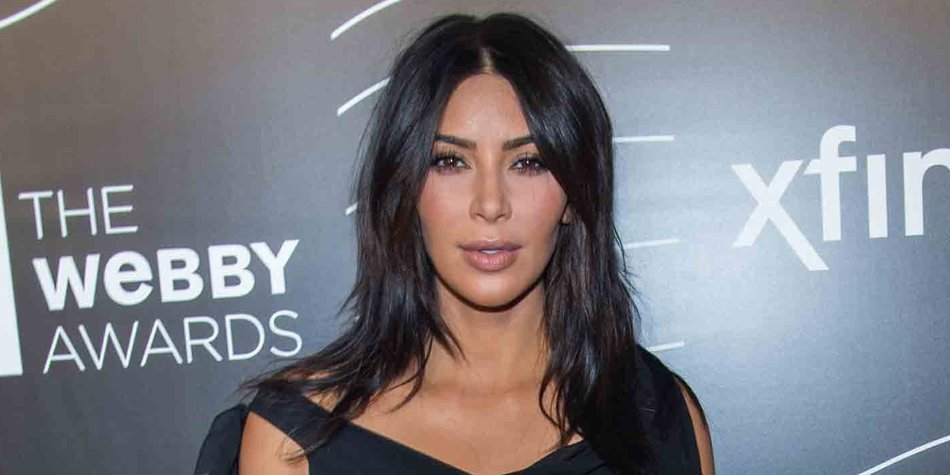 Kim Kardashian_Mark Sagliocco_Getty Images_531770198