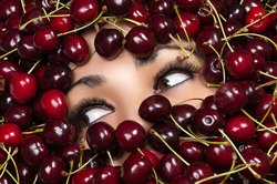 Pupillenerweiterung