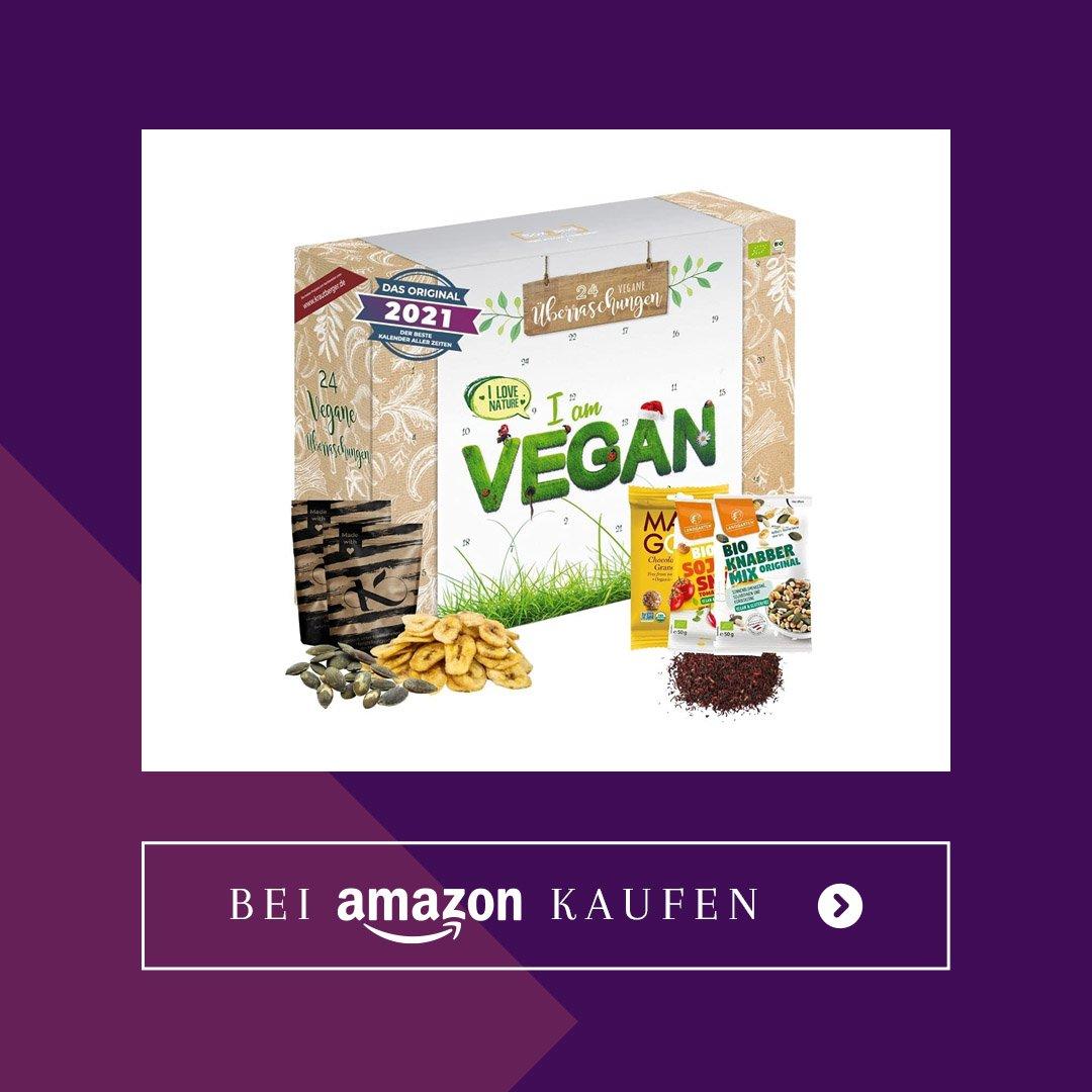 veganer adventskalender boxiland