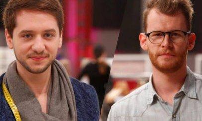 Fashion Hero: Diese beiden Designer mussten gehen