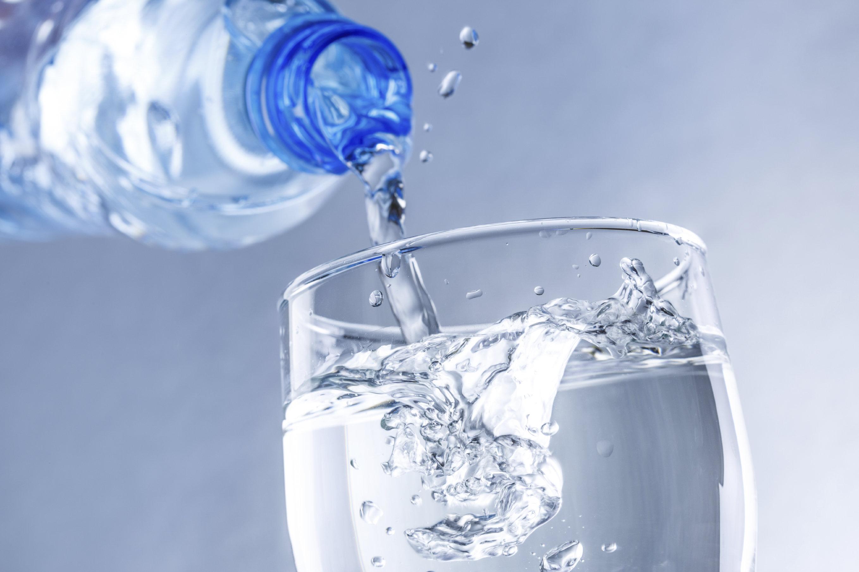 Wie Viel Liter Wasser Braucht Ein Baum Am Tag