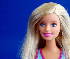 Eltern zwingen Angelica zu einem Leben als Barbie