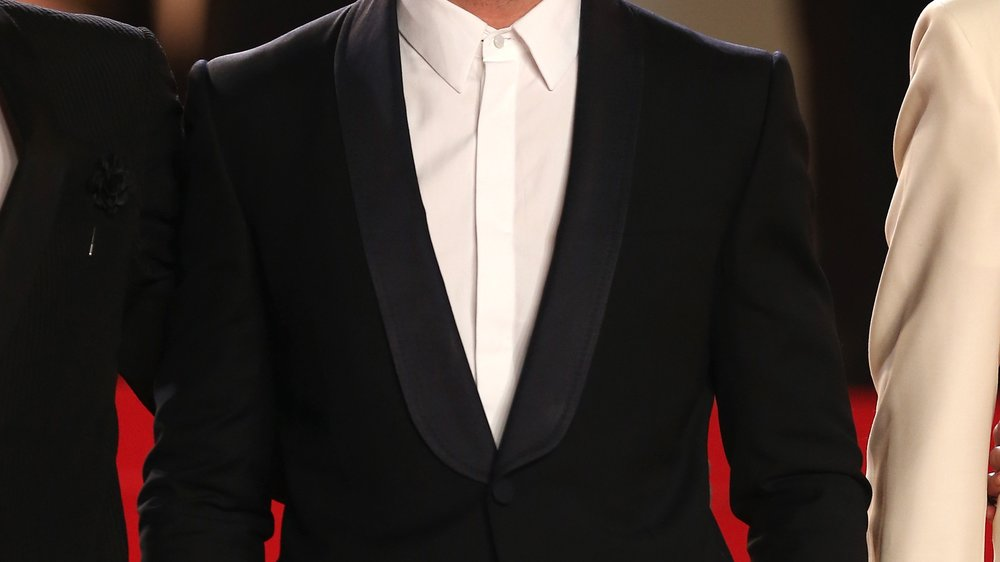 """Ryan Gosling im """"Blade Runner""""-Sequel"""