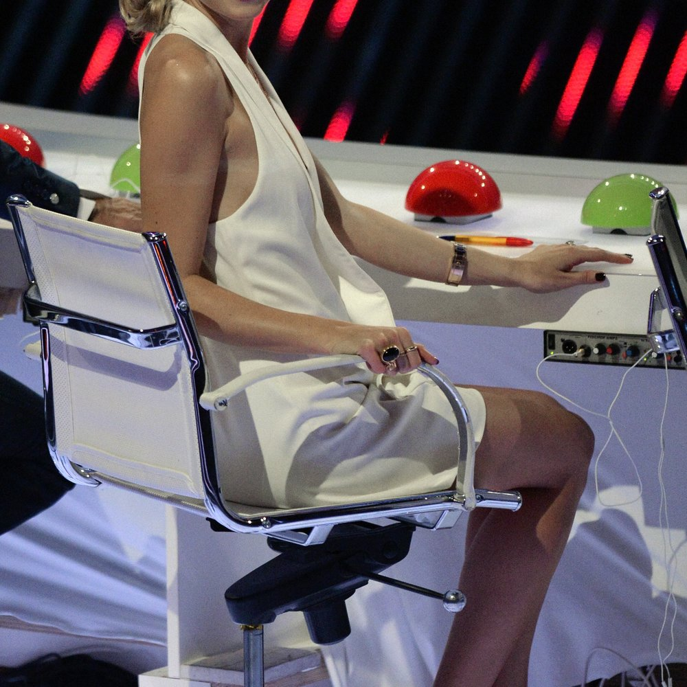 Lena Gercke: So bleibt ihre Beziehung spannend