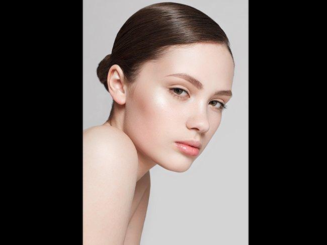 Beauty-Face