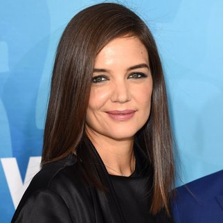 CULVER CITY, CA - NOVEMBER 19: Actress Katie Holmes attends the WWD And Variety inaugural stylemakers' event at Smashbox Studios on November 19, 2015 in Culver City, California. (Photo by Jason Merritt/Getty Images)