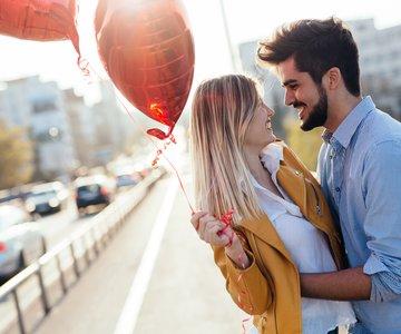 Christliche Liebe online dating