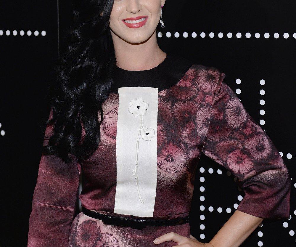 Katy Perry: Ist sie Schuld an der Trennung von Robsten?