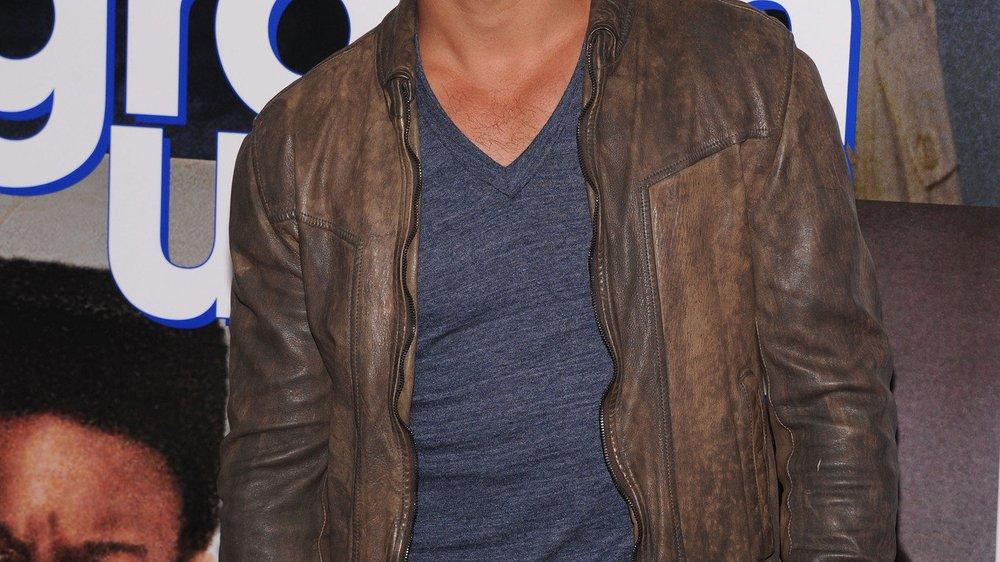 Taylor Lautner: Serviert er seine Affäre ab?