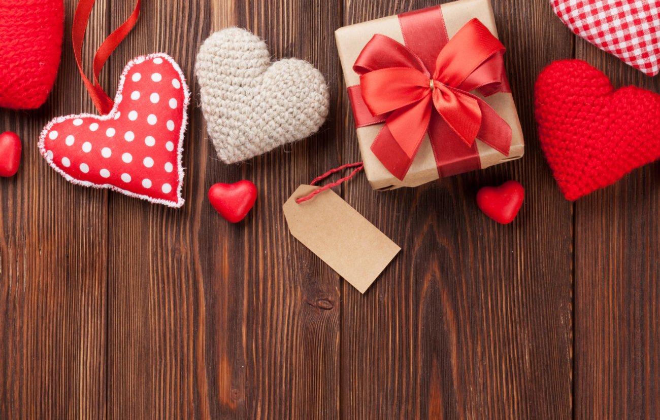 Hölzerne Hochzeit Geschenke