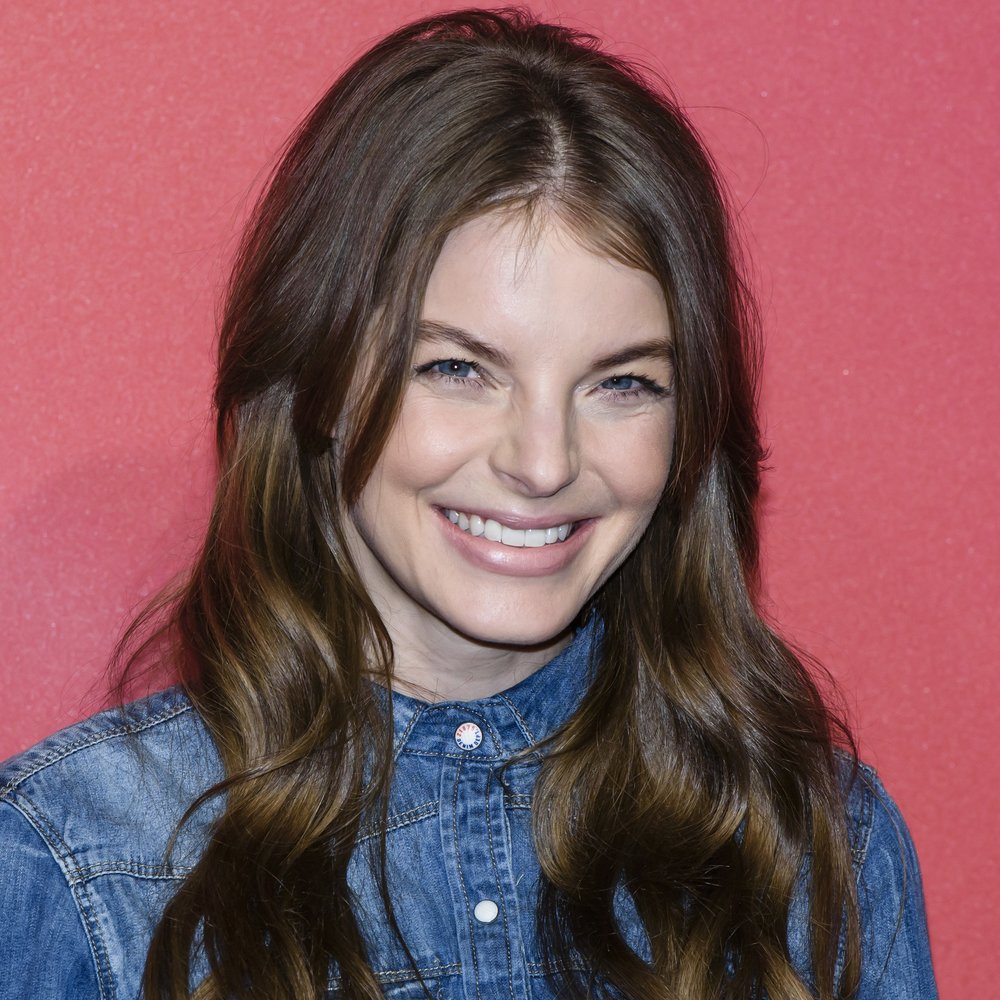"""Yvonne Catterfeld nimmt am """"Bundesvision Song Contest"""" teil"""