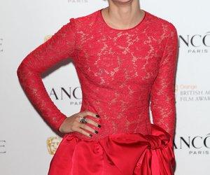 Emma Watson hat gute Chancen als Hermine