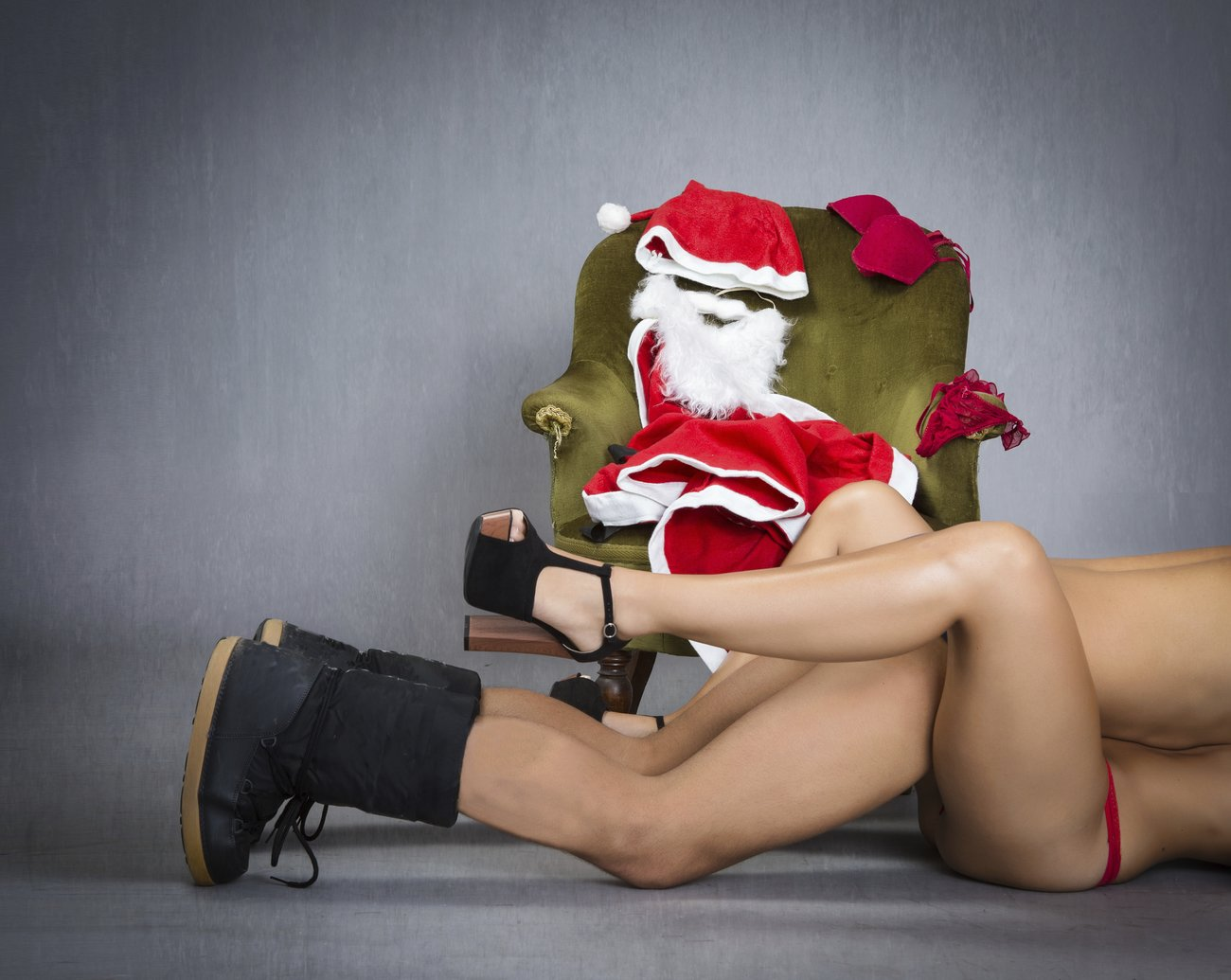 Weihnachtsfeier_iStock_000046225358_Large_marcogarrincha
