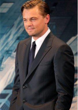 Leonardo DiCaprio: Autogramme nach Notlandung