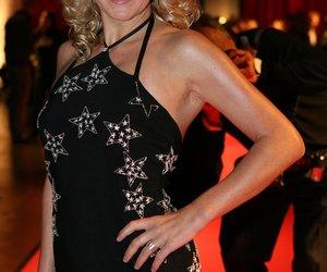 Mirja Boes ist schwanger
