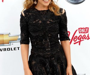 Kylie Minogue verursacht Streit