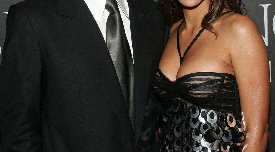 Halle Berry verführt Bruce Willis