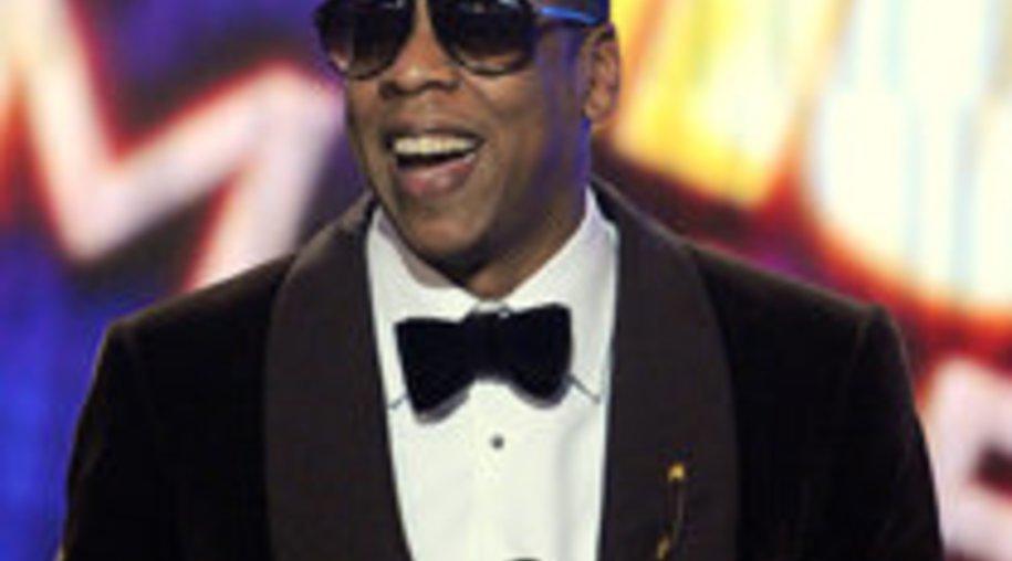 Jay-Z ist erfolgreicher denn je