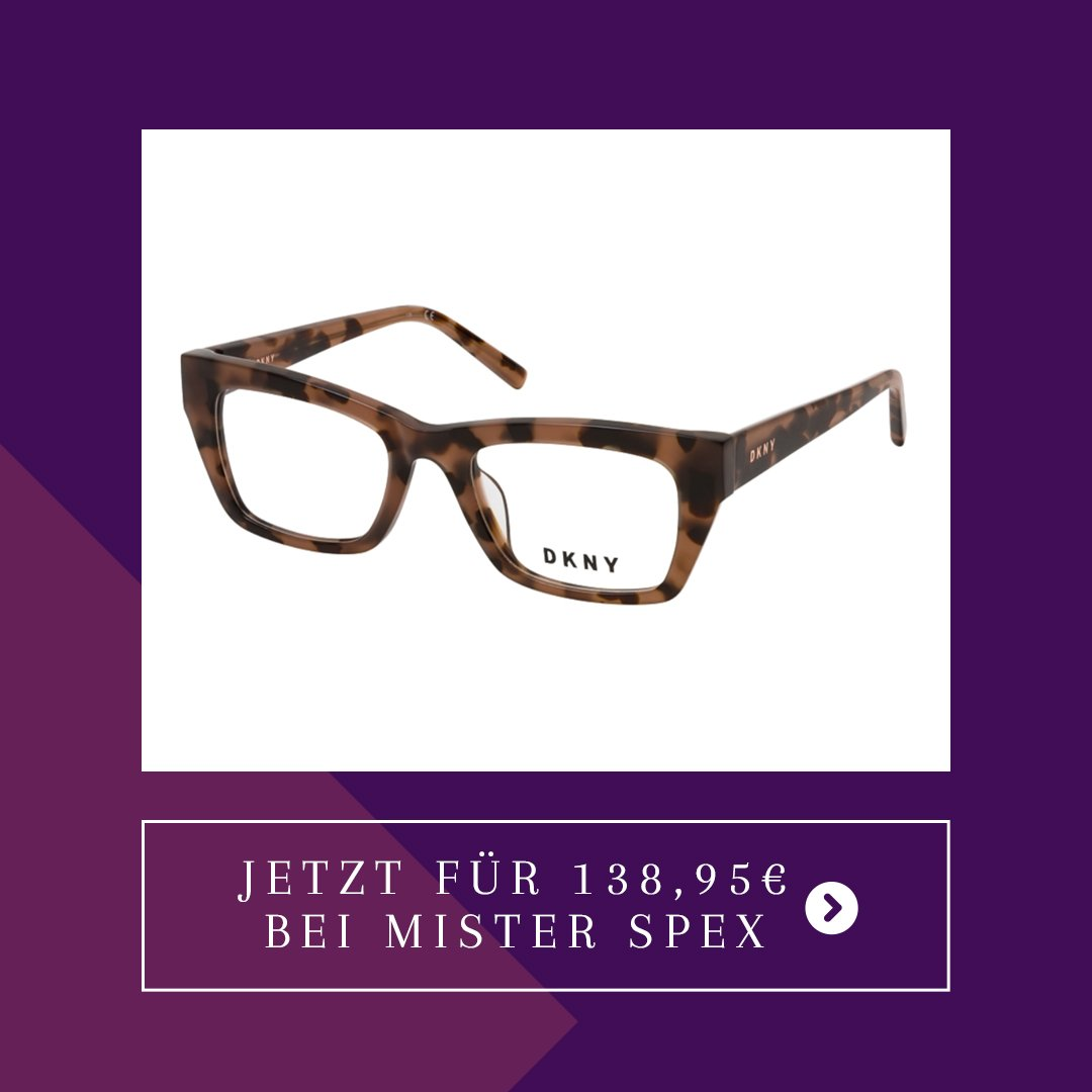 brille rundes gesicht kaufen