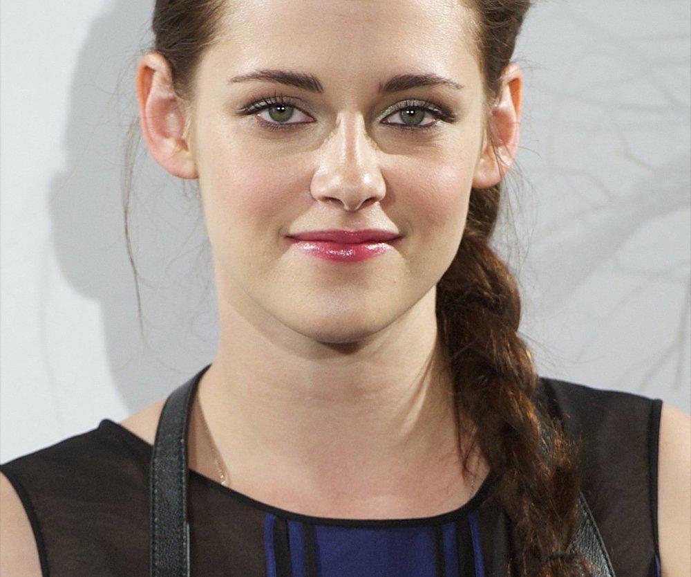 Kristen Stewart will mehr Action