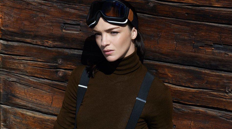 Hermès Ski-Wear