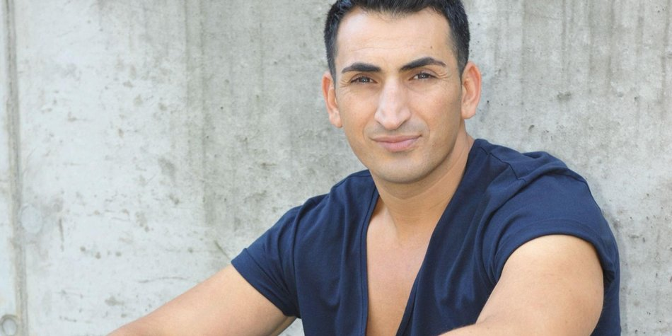 Mustafa-Alin_Rolf-Baumgartner_RTL_100154323