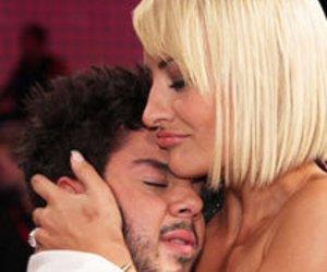 X Factor: Pino ist raus!