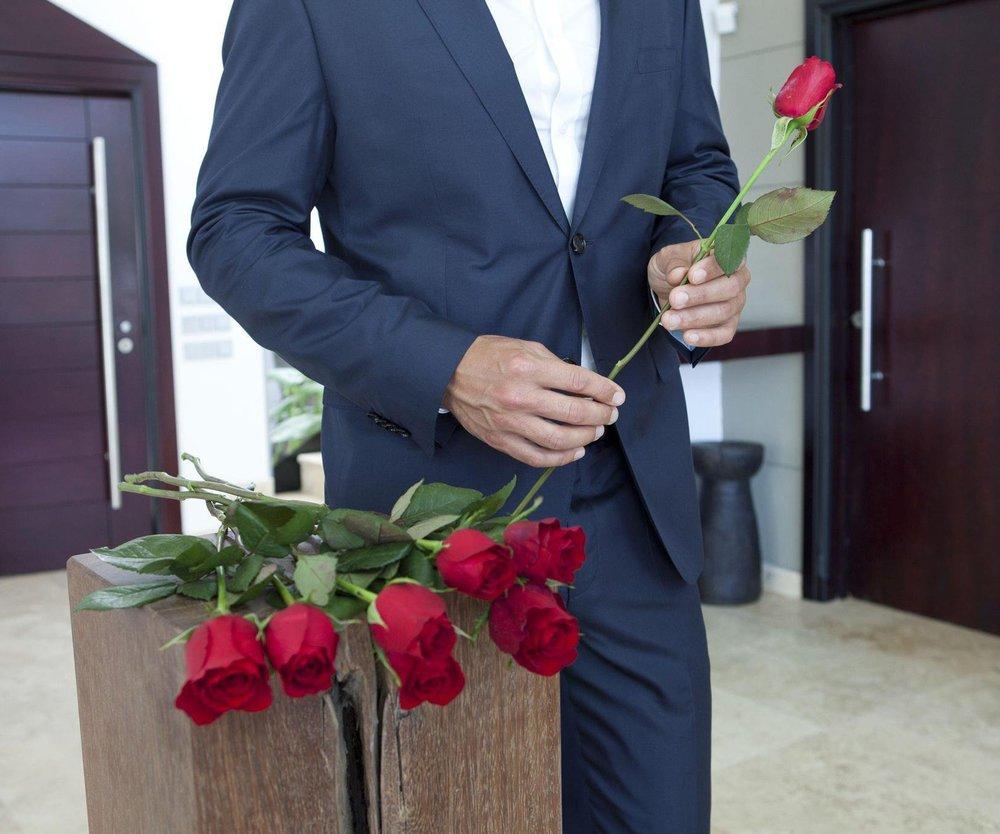 Der Bachelor: Erste Infos zur neuen Staffel 2014