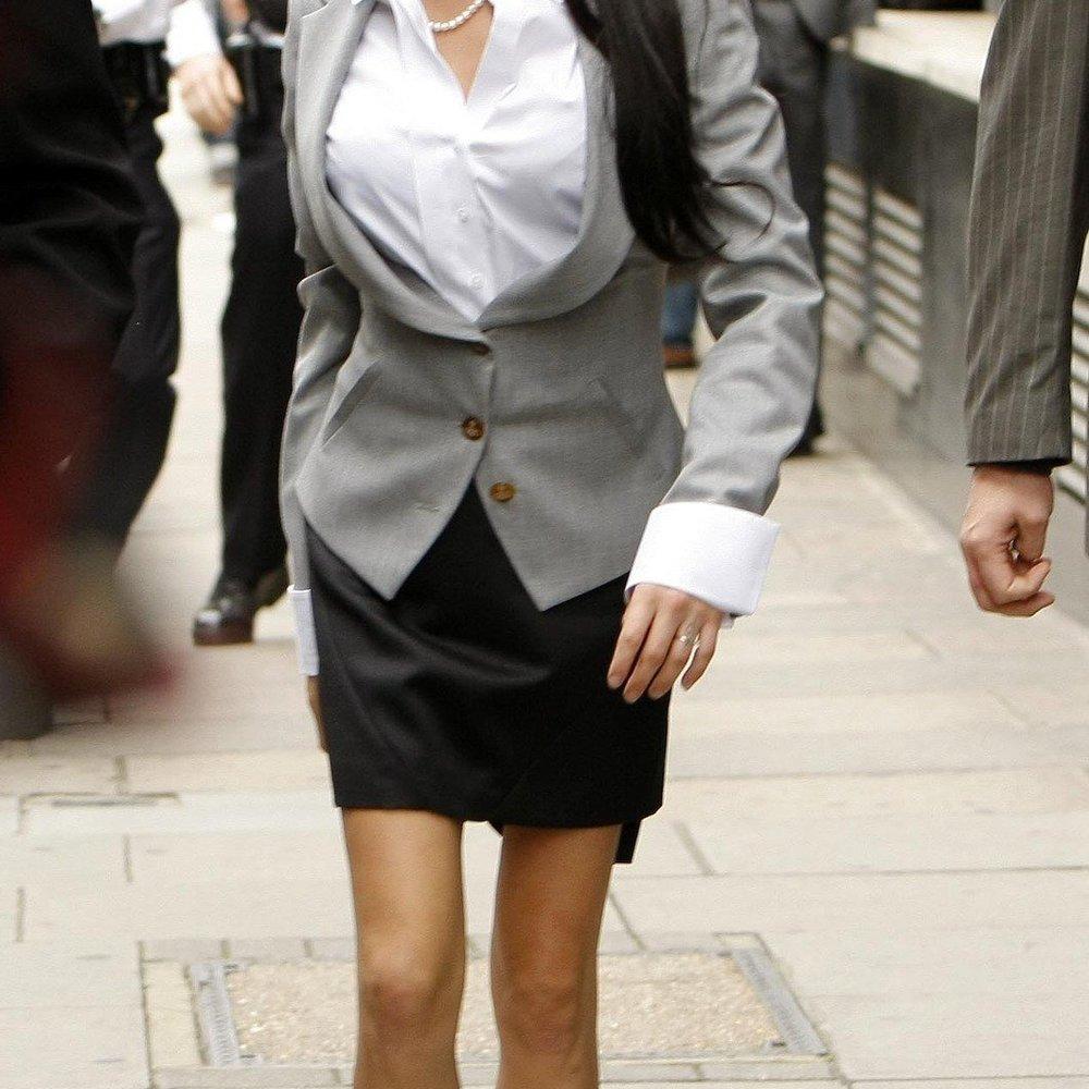 Amy Winehouse: Ihr Tod wird neu untersucht