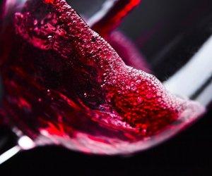 Rotwein: Was steckt hinter dem edlen Tröpfchen?