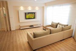 Feng Shui Farben Wohnzimmer