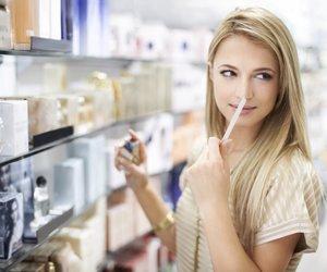 Damendüfte: Welcher Duft passt zu Dir?