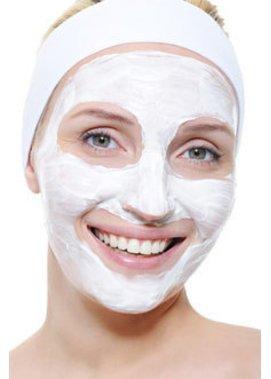 Richtig vorbereiten auf Kosmetikbehandlungen