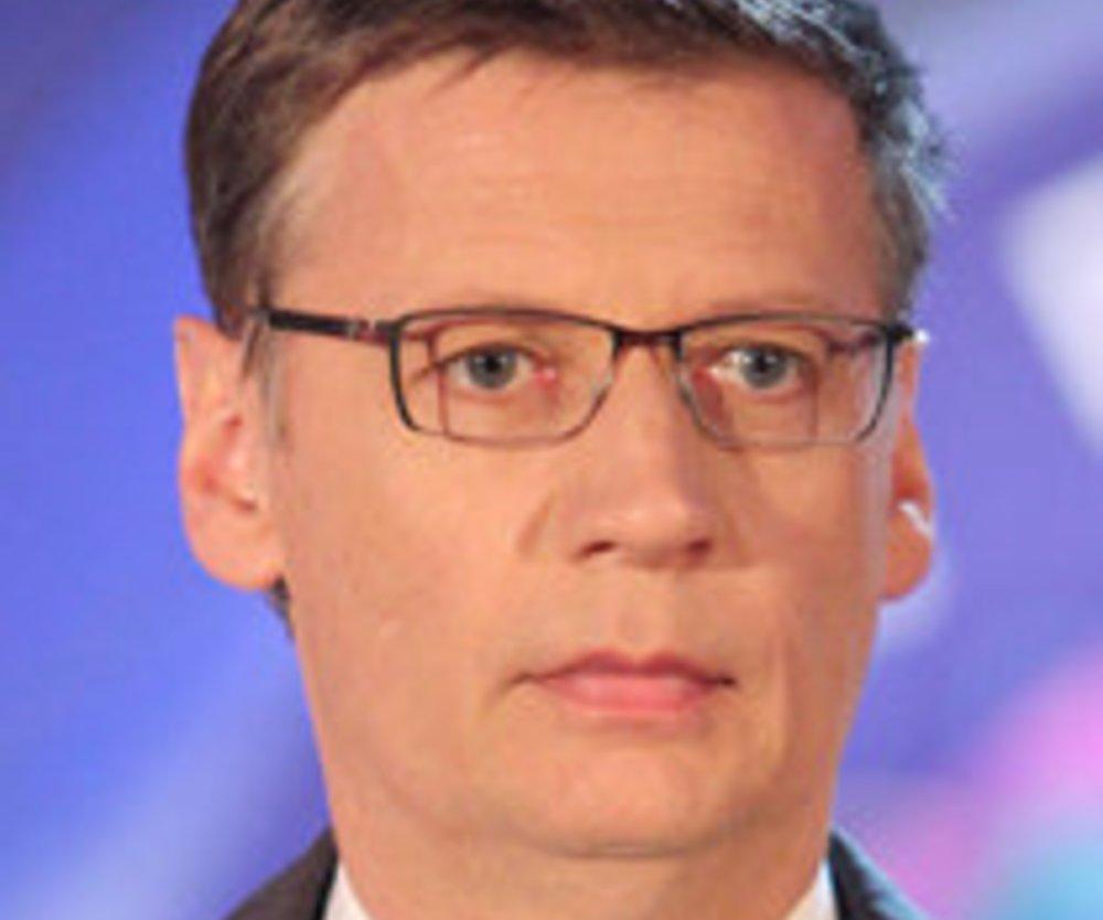 Wer wird Millionär mit Günther Jauch kommt heute Abend