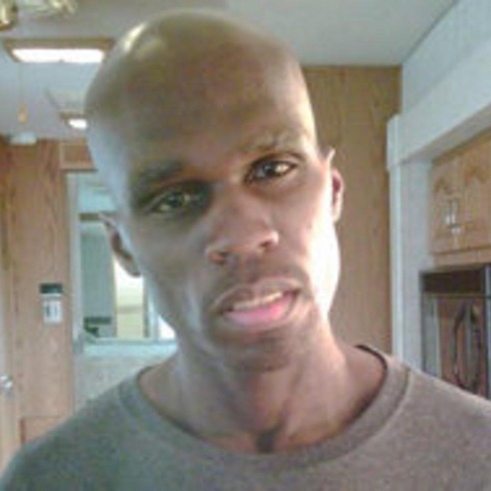 50 Cent: Abmagerungskur