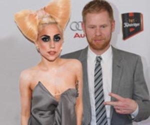 Lady Gaga und Peter Fox waren 2009 am erfolgreichsten
