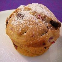 Joghurt-Muffin - leckere Rezepte