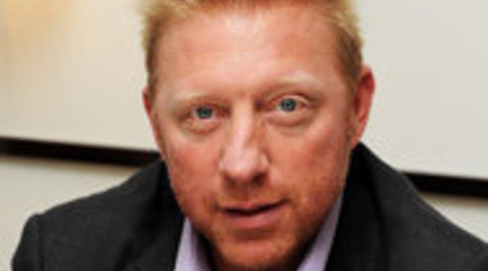 Boris Becker bei Youtube: gratuliert Oliver Pocher zur Vaterschaft
