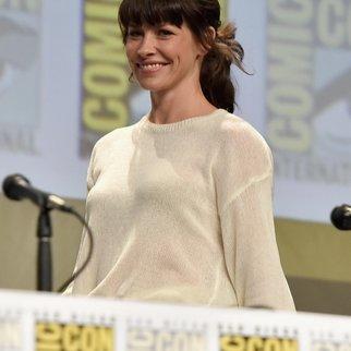Evangeline Lilly: Hat sie keine Lust mehr auf Schauspielerei?