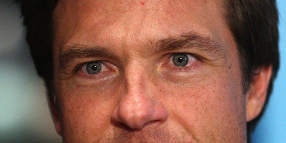 Jason Bateman wird wieder Vater