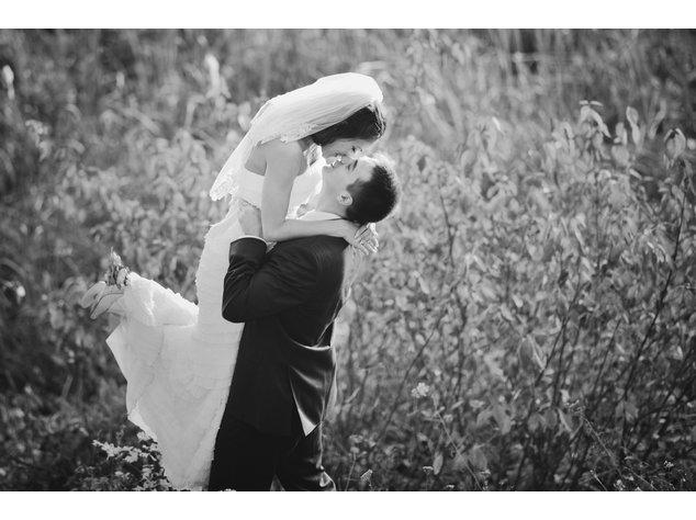 Für einen Großteil der jungen Menschen ist die Ehe durchaus zeitgemäß
