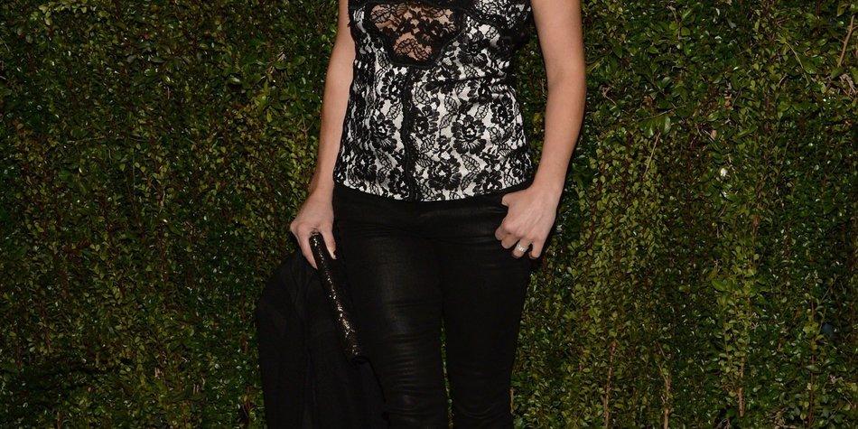 Reese Witherspoon ist sauer auf Ryan Phillippe