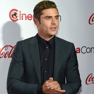 Zac-Efron_GettyImages_Ethan-Miller-522101444