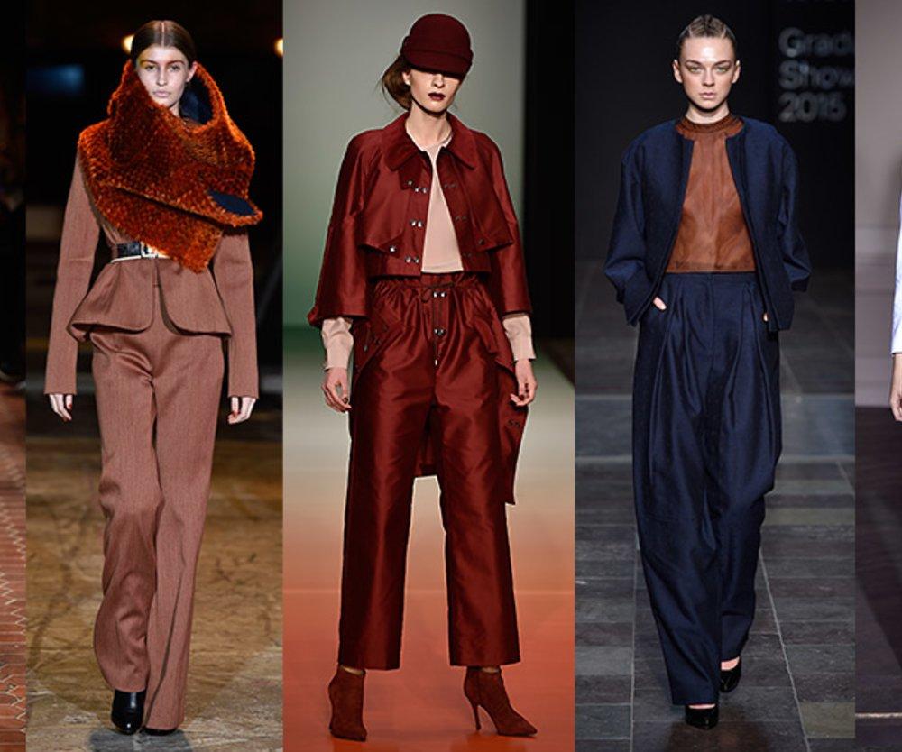 Kopenhagen Fashion Week