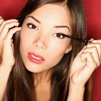 Mascara-Umfrage: Die beste Wimperntusche aller Zeiten