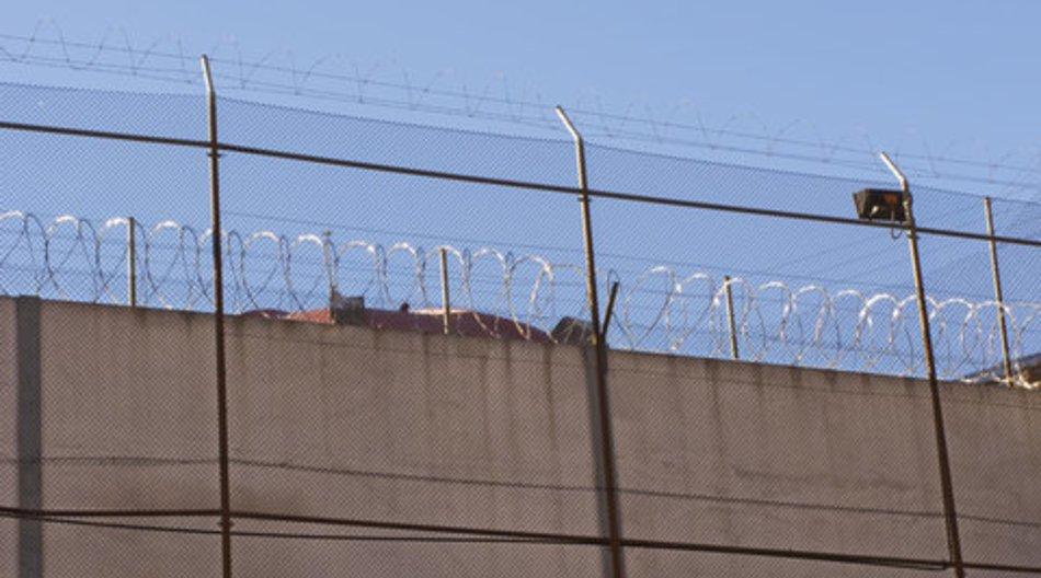 Elterngeld auch für Inhaftierte